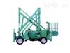 浙江SQPTO曲臂式升降车 杭州生产厂家 操作简单