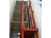 供应天津升降机天津升降平台天津导轨式升降货梯
