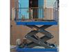 供应广西液压升降机广西南宁液压升降平台广西南宁液压升降货梯